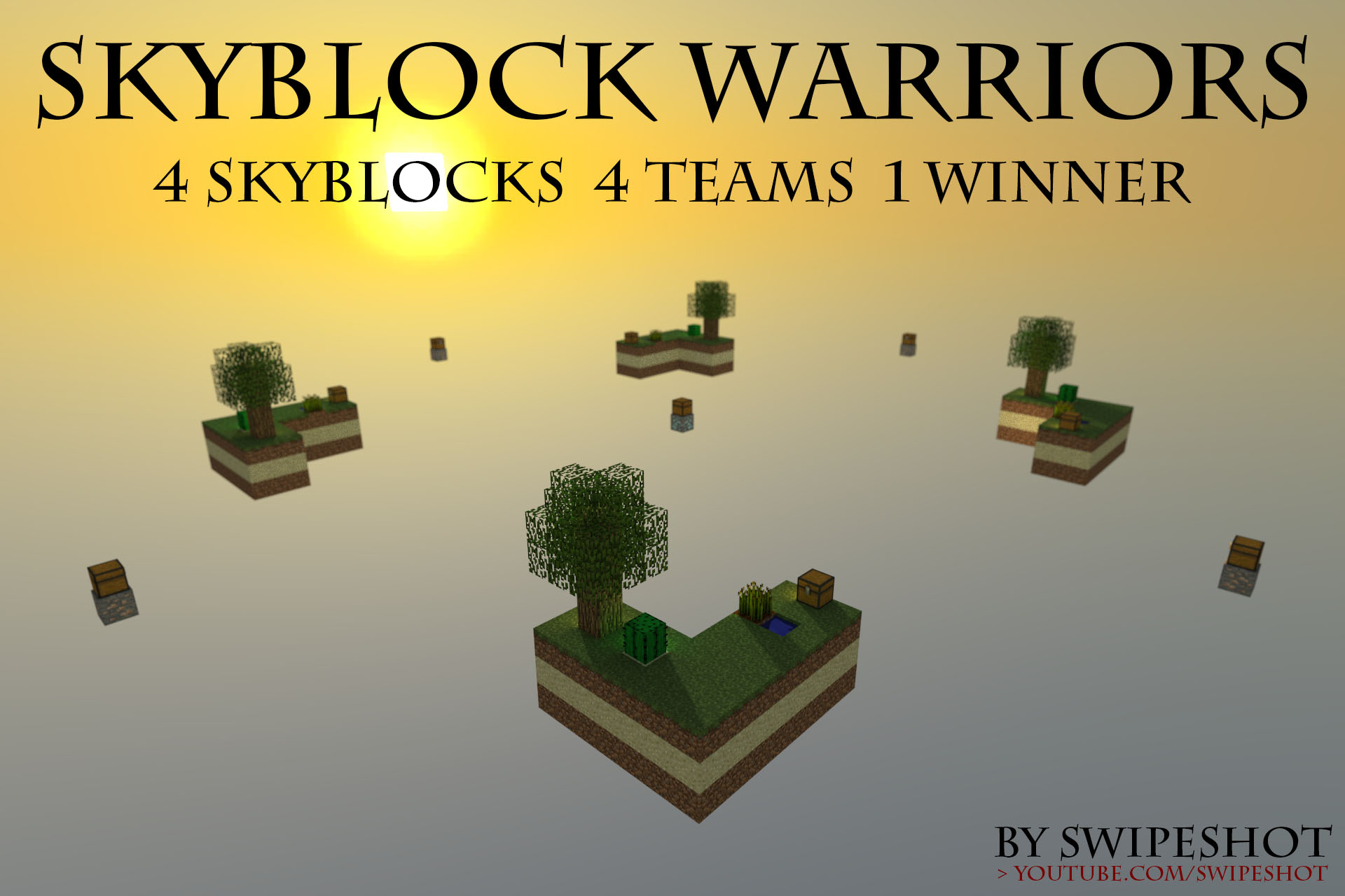 http://img.niceminecraft.net/Map/Skyblock-Warriors-Map-1.jpg
