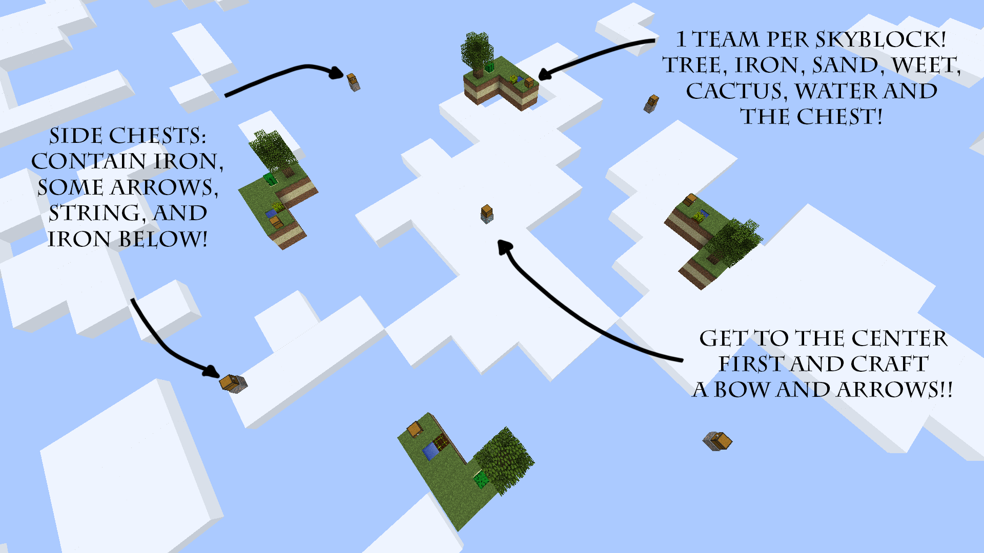 http://img.niceminecraft.net/Map/Skyblock-Warriors-Map-2.png