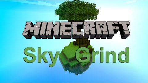Skygrind-Map.jpg