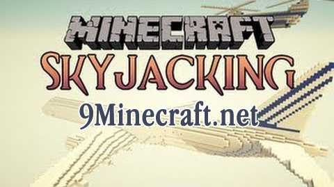 http://img.niceminecraft.net/Map/Skyjacking-Map.jpg
