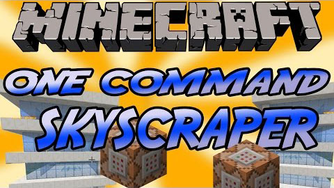 Skyscraper-Generator-Map.jpg
