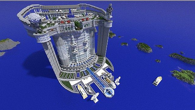 http://img.niceminecraft.net/Map/Skyscraper-TeamHouse-Map-1.jpg