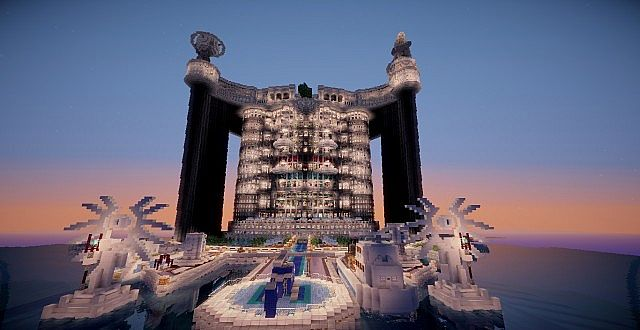 http://img.niceminecraft.net/Map/Skyscraper-TeamHouse-Map-3.jpg