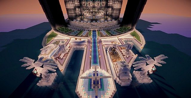 http://img.niceminecraft.net/Map/Skyscraper-TeamHouse-Map-4.jpg