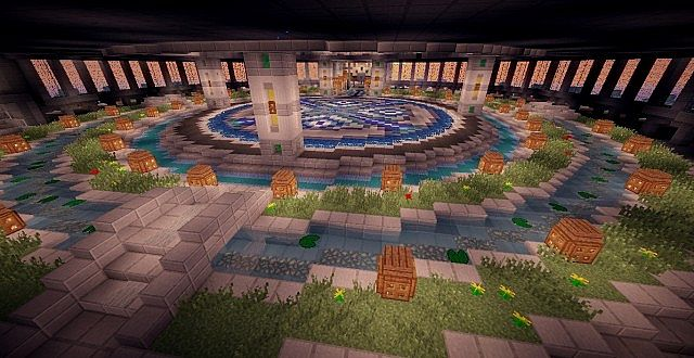 http://img.niceminecraft.net/Map/Skyscraper-TeamHouse-Map-6.jpg