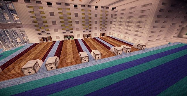 http://img.niceminecraft.net/Map/Skyscraper-TeamHouse-Map-7.jpg