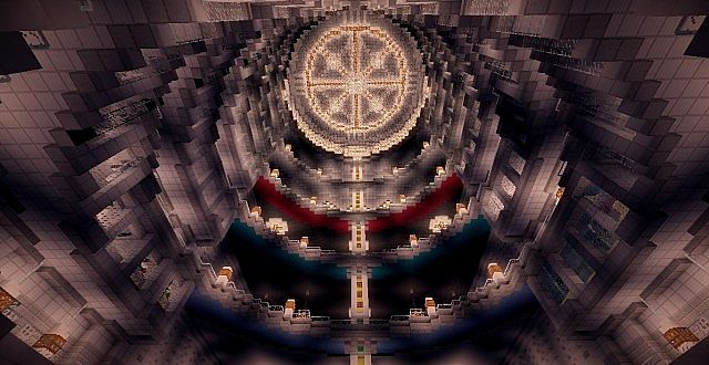 http://img.niceminecraft.net/Map/Skyscraper-TeamHouse-Map-8.jpg