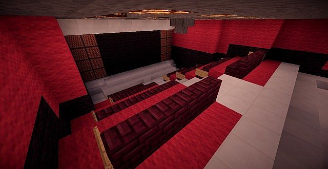 http://img.niceminecraft.net/Map/Skyscraper-TeamHouse-Map-9.jpg