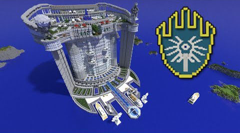 http://img.niceminecraft.net/Map/Skyscraper-TeamHouse-Map.jpg