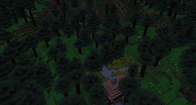 http://img.niceminecraft.net/Map/Slender-Creepers-Map-1.jpg