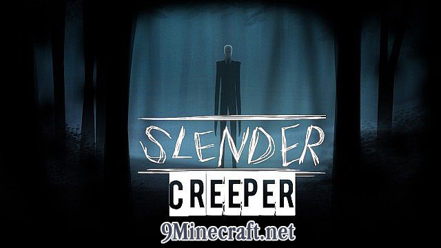 http://img.niceminecraft.net/Map/Slender-Creepers-Map.jpg