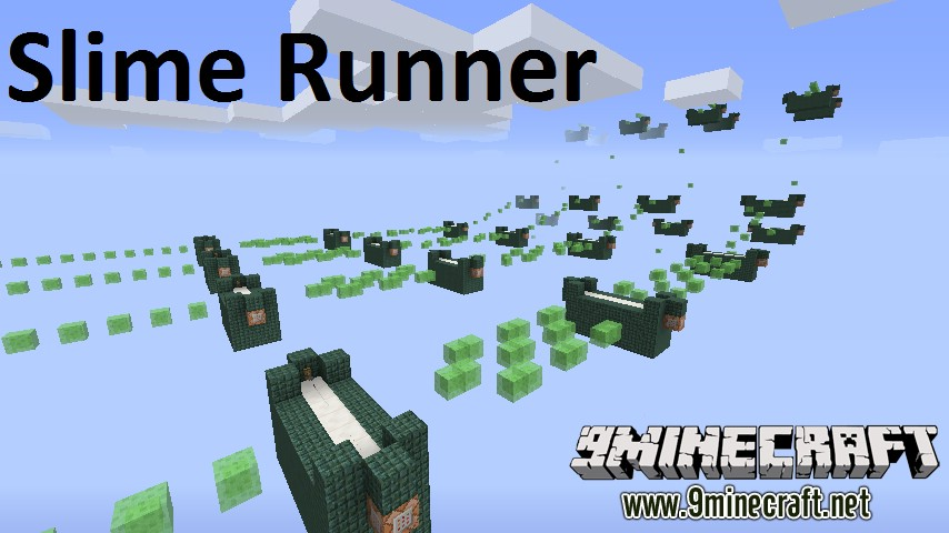 Slime-Runner-Map-1.jpg