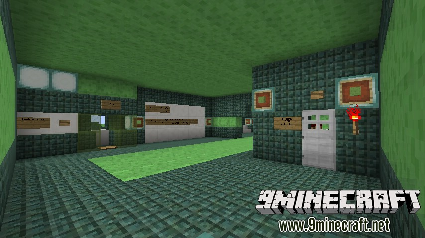 Slime-Runner-Map-2.jpg