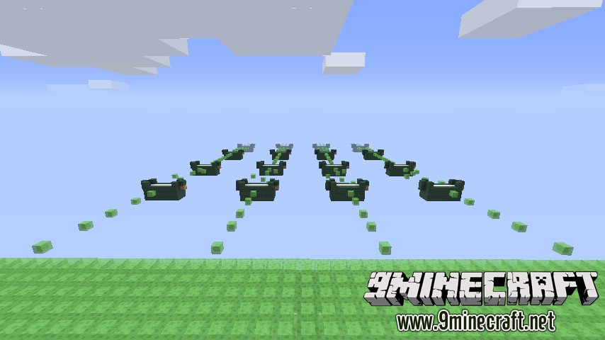 Slime-Runner-Map-3.jpg