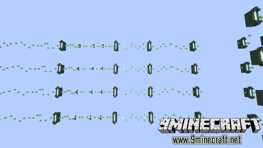 Slime-Runner-Map-4.jpg
