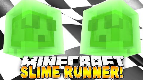 Slime-Runner-Map.jpg