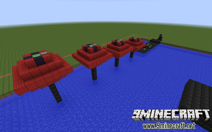 Slime-Wipeout-Map-5.jpg