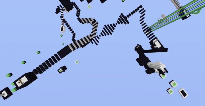SlimeBounce-Map-4.jpg