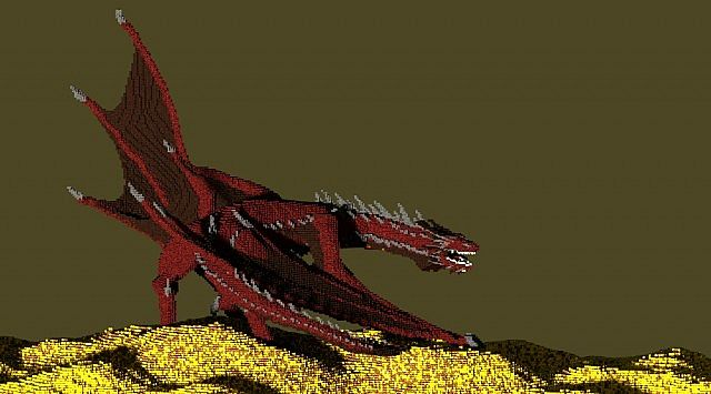 http://img.niceminecraft.net/Map/Smaug-The-Hobbit-Map-2.jpg