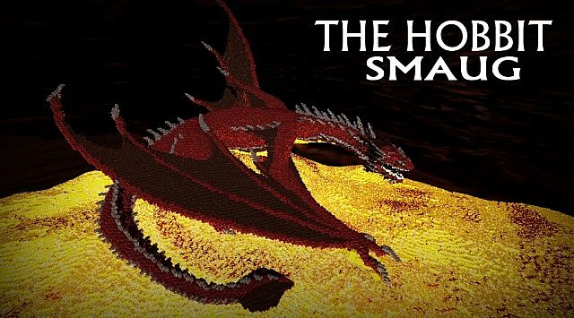 http://img.niceminecraft.net/Map/Smaug-The-Hobbit-Map.jpg