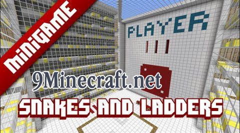 http://img.niceminecraft.net/Map/Snakes-and-Ladders-Map.jpg