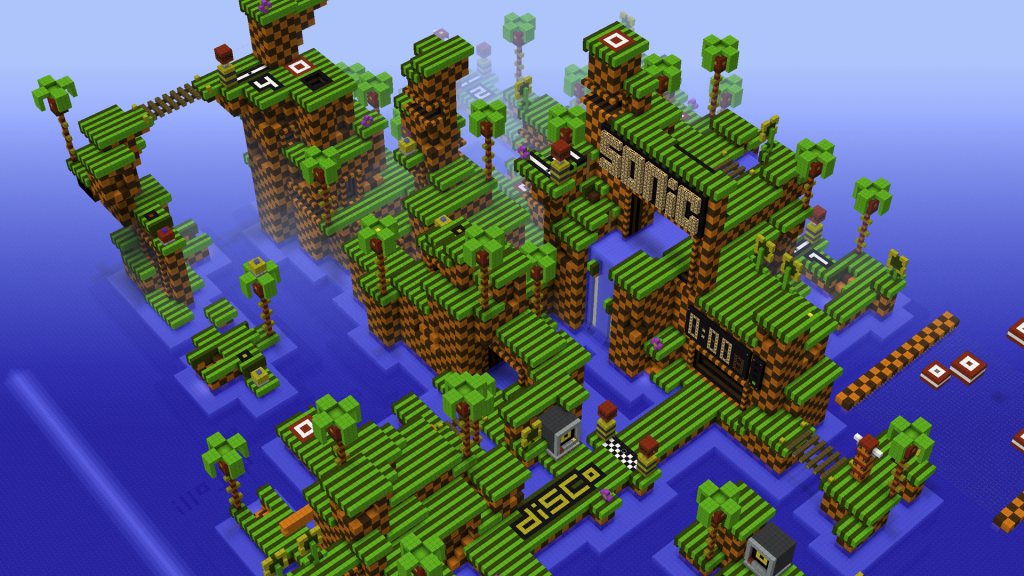 http://img.niceminecraft.net/Map/Sonic-The-Hedgehog-Map-1.png