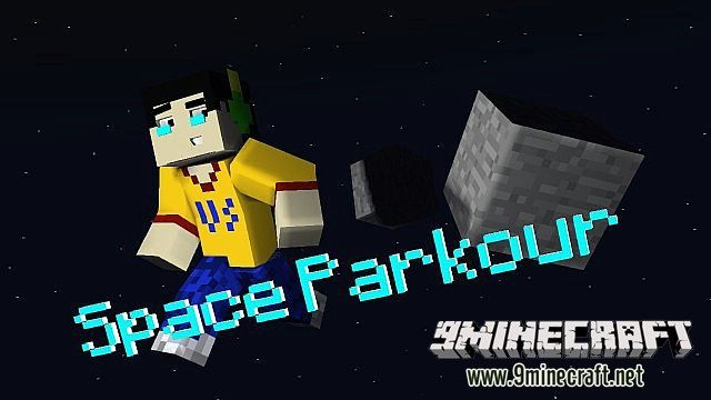 Space-Parkour-Map-1.jpg
