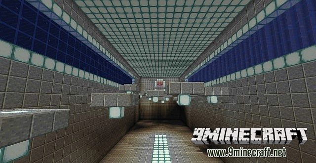 Space-Parkour-Map-5.jpg