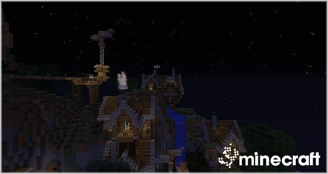 http://img.niceminecraft.net/Map/Spaghetti-Map-11.jpg