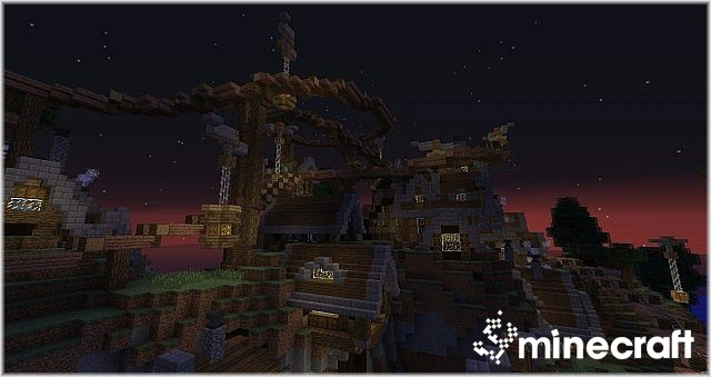 http://img.niceminecraft.net/Map/Spaghetti-Map-13.jpg