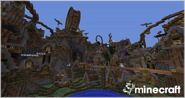 http://img.niceminecraft.net/Map/Spaghetti-Map-5.jpg