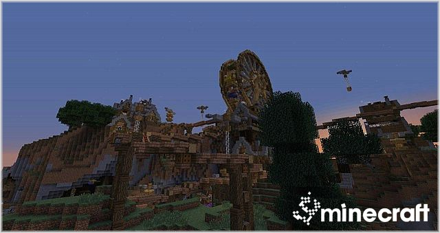 http://img.niceminecraft.net/Map/Spaghetti-Map-8.jpg