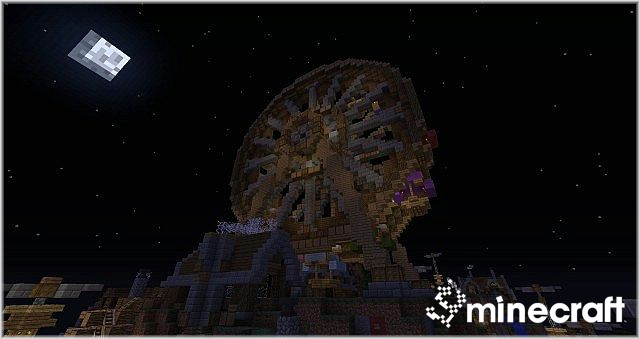 http://img.niceminecraft.net/Map/Spaghetti-Map-9.jpg