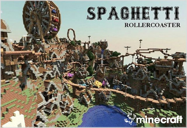 http://img.niceminecraft.net/Map/Spaghetti-Map.jpg