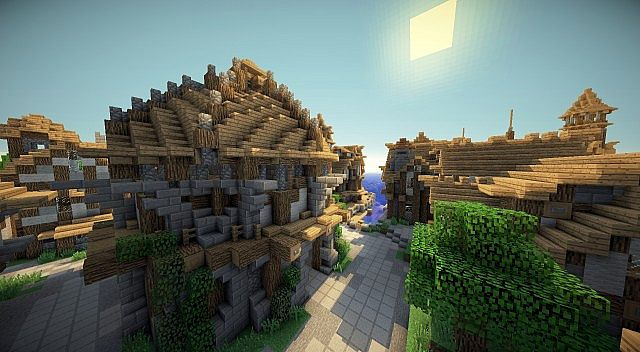 http://img.niceminecraft.net/Map/Spawntown-Crunport-Map-1.jpg