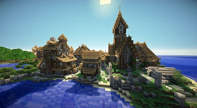 http://img.niceminecraft.net/Map/Spawntown-Crunport-Map-3.jpg