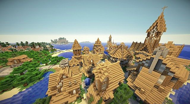 http://img.niceminecraft.net/Map/Spawntown-Crunport-Map-6.jpg