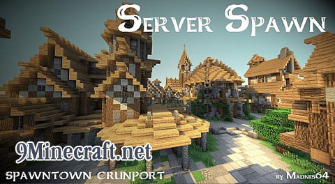 http://img.niceminecraft.net/Map/Spawntown-Crunport-Map.jpg