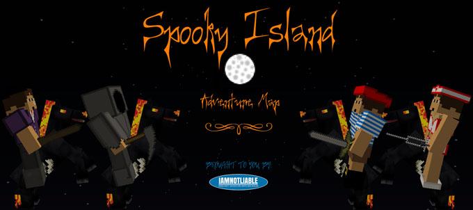 Spooky-Island-Map.jpg