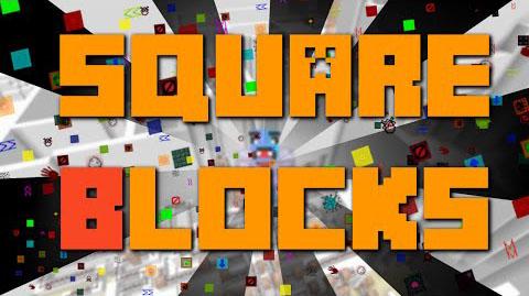 SquareBlocks-Map.jpg