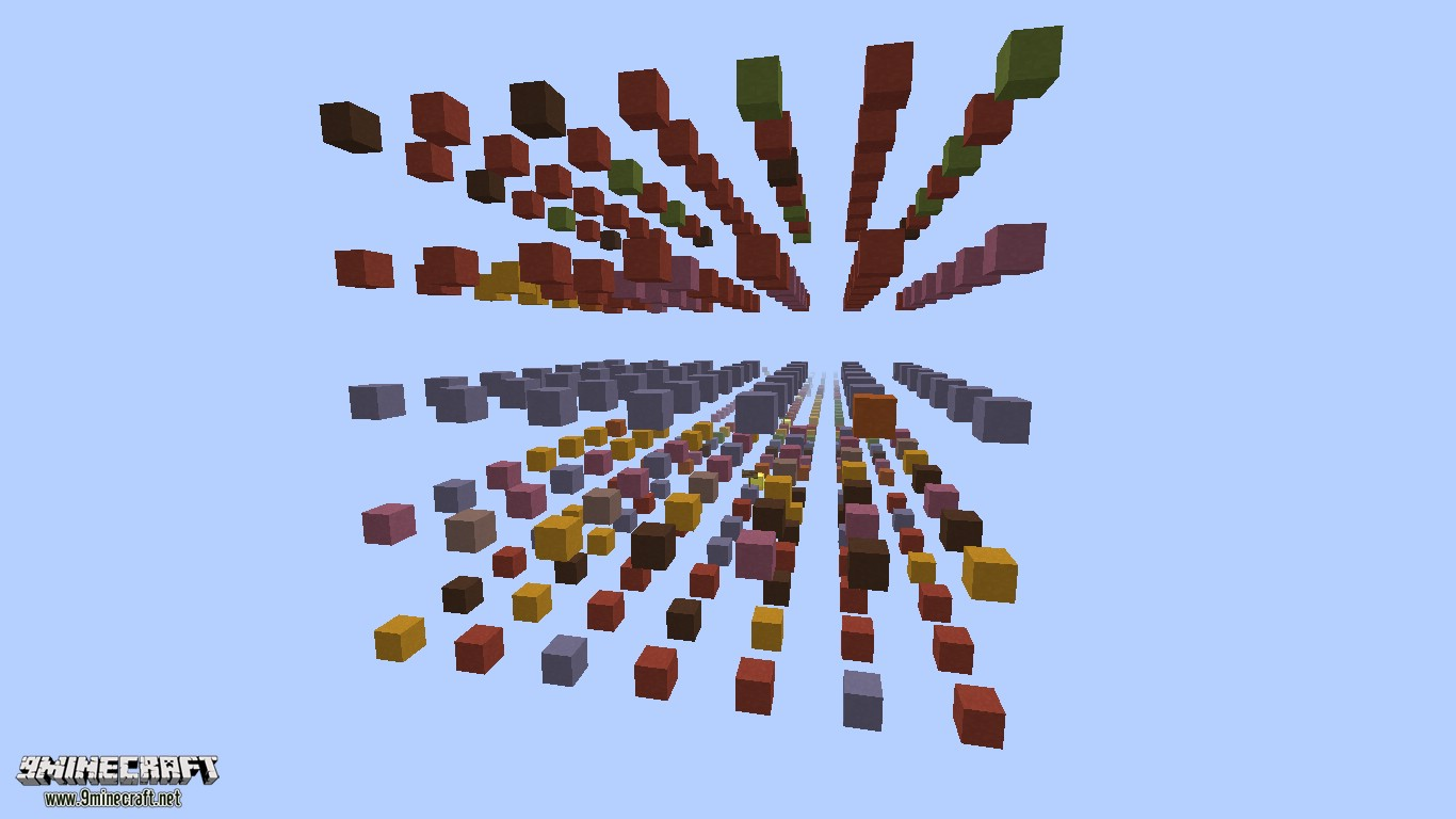 SquareGo-Map-1.jpg