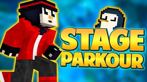 Stage-Parkour-Map.jpg
