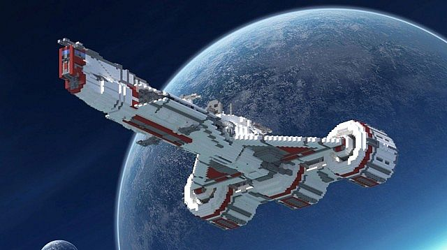 Star-Wars-Galactic-Republic-Consular-Class-Cruiser-Map-1.jpg