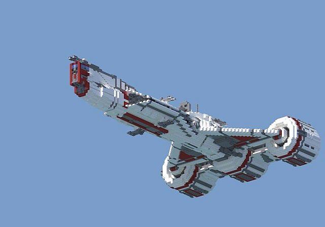 Star-Wars-Galactic-Republic-Consular-Class-Cruiser-Map-2.jpg