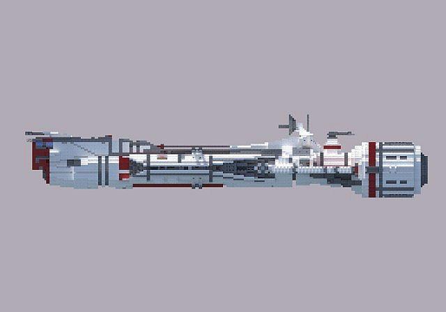 Star-Wars-Galactic-Republic-Consular-Class-Cruiser-Map-5.jpg