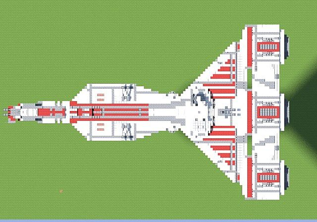 Star-Wars-Galactic-Republic-Consular-Class-Cruiser-Map-7.jpg