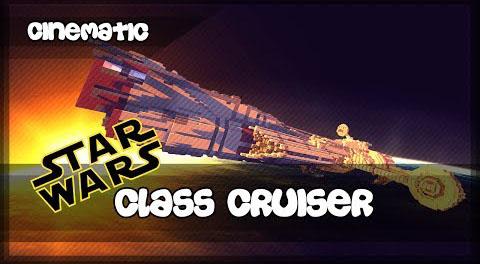Star-Wars-Galactic-Republic-Consular-Class-Cruiser-Map.jpg