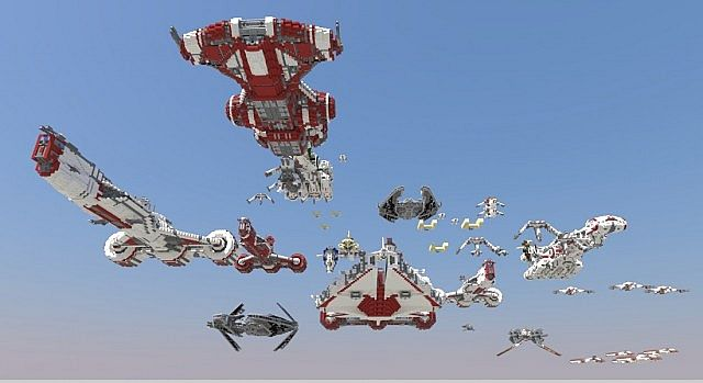 http://img.niceminecraft.net/Map/Star-Wars-Vehicle-Collection-Map-1.jpg