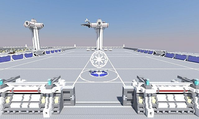 http://img.niceminecraft.net/Map/Star-Wars-Vehicle-Collection-Map-10.jpg
