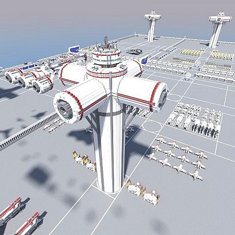 http://img.niceminecraft.net/Map/Star-Wars-Vehicle-Collection-Map-12.jpg